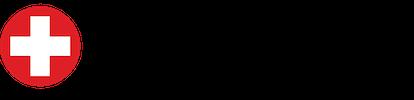 Stiftung für bürgerliche Politik Logo